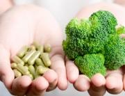 food-vs-supplements
