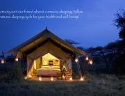 Sleeping-under-canvas-Photo-by-Serengeti-Under-Canvas