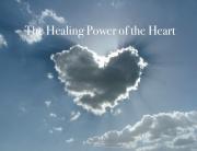heart-healing-power