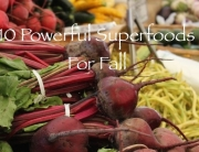 superfoods-for-fall