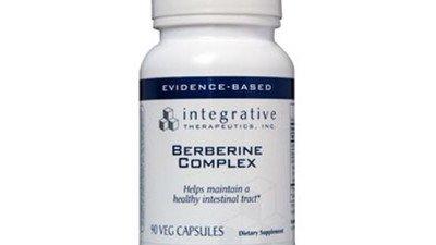 Protected-Integrative-Therapeutics-Inc.-Berberine-Complex-90caps