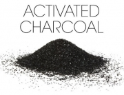 activated-charcoal-h-xln