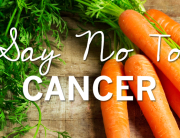 say-no-to-cancer