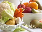vegetarian_diets