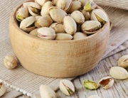 pistachio3