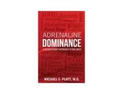 adrenaline-dominance