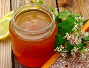 honey-medicine