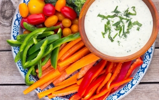 The-Best-Vegan-Ranch-Dressing-3414-682x1024