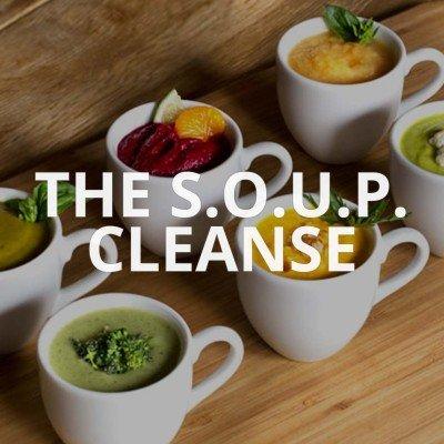 square_soupcleanse