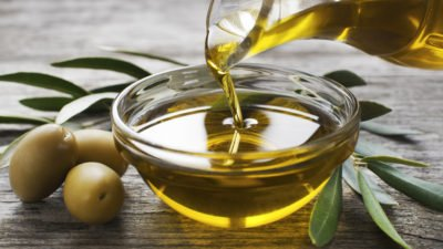What's Really in the Bottle? Insights on Extra Virgin Olive Oil