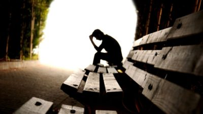 The Invisible Epidemic, PTSD