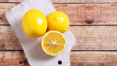 7 Ways I Cleanse My Liver