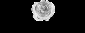 the Local Rose
