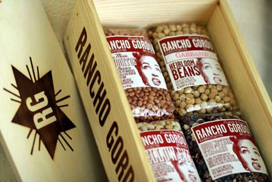 rancho-gordo-heirloom-beans