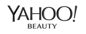 Yahoo! Beauty