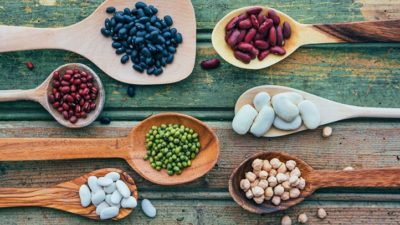 Why Zinc is Vital for Your Health