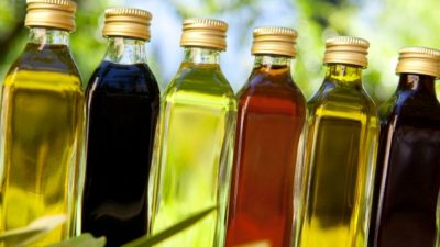 Is Grapeseed Oil a Good Choice?