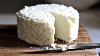 My Favorite Healthy Vegan Cheese Brands